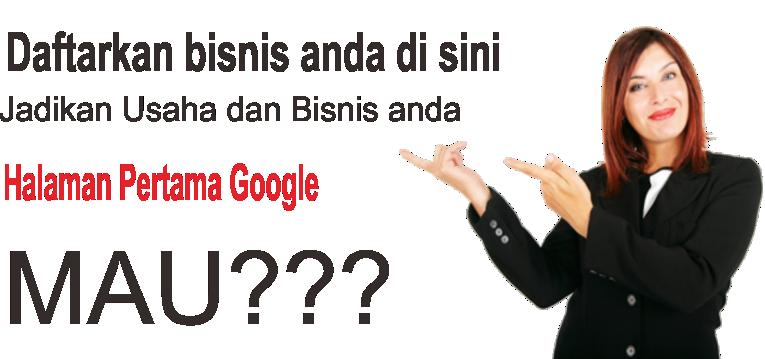 http://solomediabisnis.com/wp-content/uploads/2017/02/DAFTARKAN-BISNIS-ANDA-SIINI.png