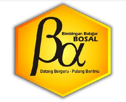 Bimbel_Bosal